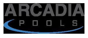 Arcadia Pools